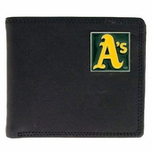 Oakland Athletics Bags & Wallets
