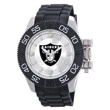 Oakland Raiders Beast Watch