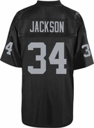 Oakland Raiders Men's Clothing