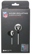 Oakland Raiders Electronics Cases