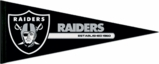 Oakland Raiders Merchandise Gifts and Clothing