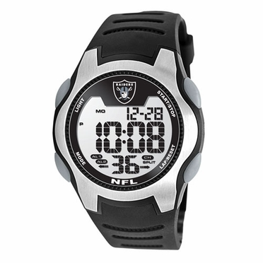 Oakland Raiders Training Camp Watch