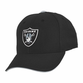 Oakland Raiders Baby & Kids