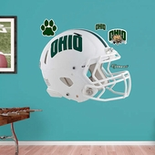 Ohio Wall Decorations