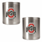 Ohio State Gifts and Games