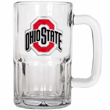 Ohio State 20oz Root Beer Mug