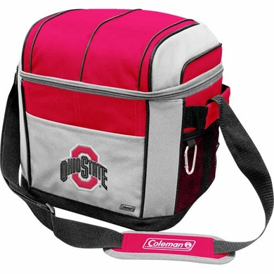 Ohio State 24 Can Soft Side Cooler