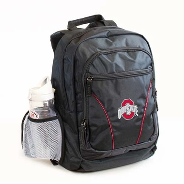 Ohio State Stealth Backpack