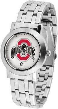 Ohio State Dynasty Men's Watch