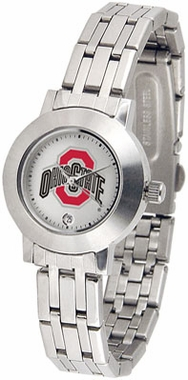 Ohio State Dynasty Women's Watch