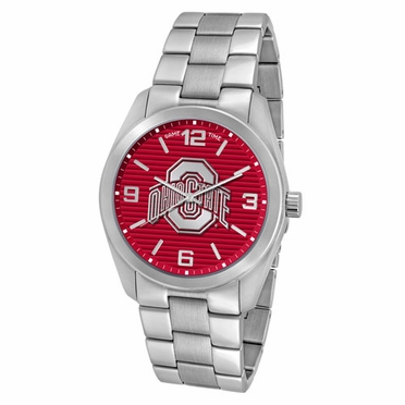 Ohio State Elite Watch