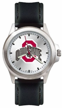 Ohio State Fantom Men's Watch