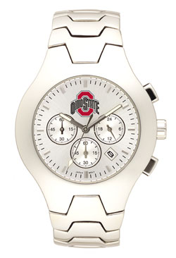 Ohio State Hall Of Fame Watch