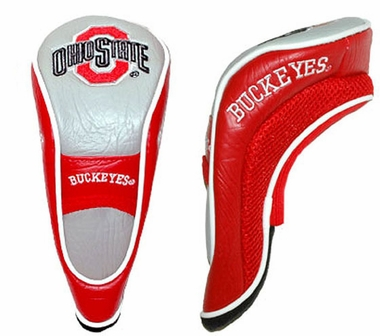 Ohio State Hybrid Individual Headcover