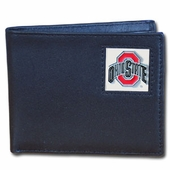 Ohio State Bags & Wallets
