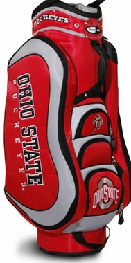 Ohio State Medalist Cart Bag