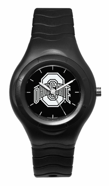 Ohio State Mens Shadow Watch