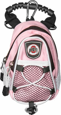 Ohio State Mini Sport Pack (Pink)