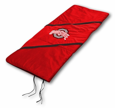Ohio State MVP Sleeping Bag