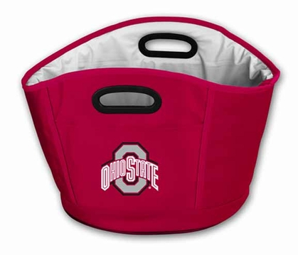 Ohio State Party Bucket