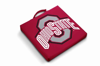 Ohio State Stadium Cushion