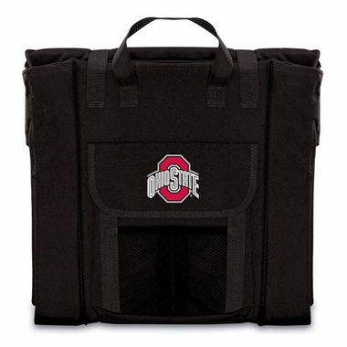 Ohio State Stadium Seat (Black)