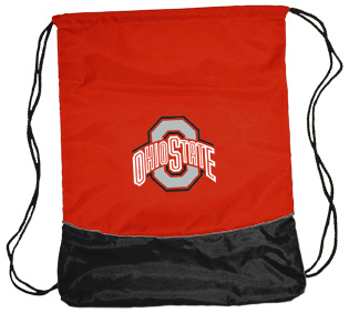 Ohio State String Pack