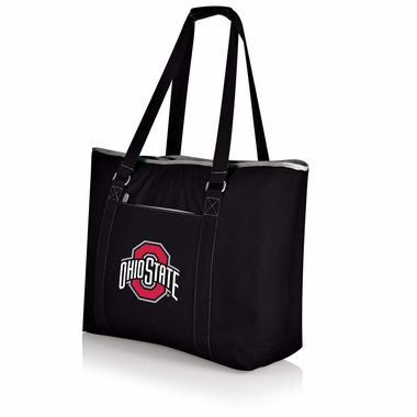 Ohio State Tahoe Beach Bag (Black)