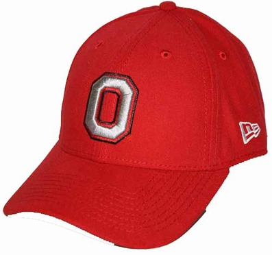 Ohio State The League Adjustable Hat