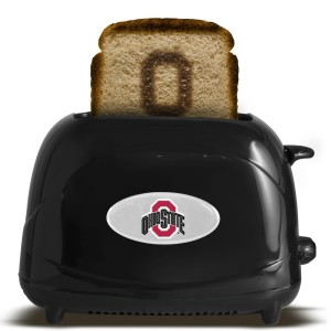 Ohio State Toaster (Black)