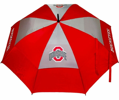 Ohio State Umbrella