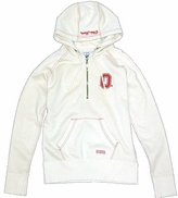 Ohio State Women's Clothing