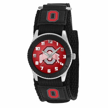 Ohio State Youth Rookie Watch (Black)