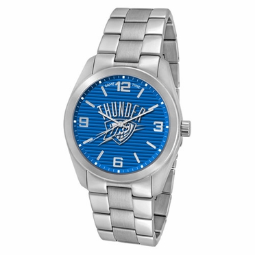 Oklahoma City Thunder Elite Watch