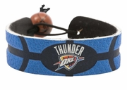 Oklahoma City Thunder Watches & Jewelry