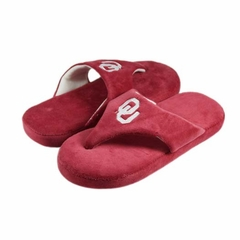 Oklahoma Comfy Flop Sandal Slippers