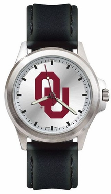 Oklahoma Fantom Men's Watch