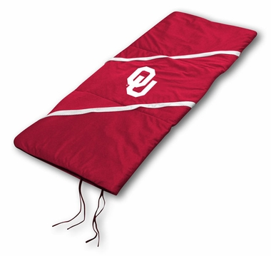 Oklahoma MVP Sleeping Bag