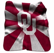 University of Oklahoma Bedding & Bath
