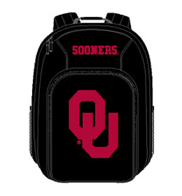 Oklahoma Southpaw Youth Backpack