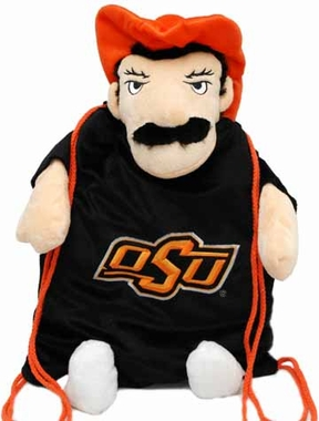 Oklahoma State Backpack Pal