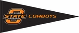 Oklahoma State Cowboys Merchandise Gifts and Clothing