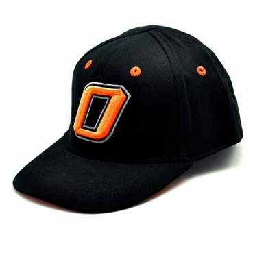 Oklahoma State Cub Infant / Toddler Hat