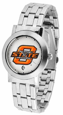 Oklahoma State Dynasty Men's Watch