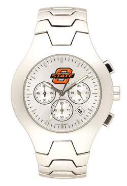 Oklahoma State Hall Of Fame Watch