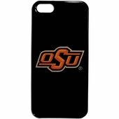 Oklahoma State Electronics Cases
