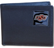Oklahoma State Bags & Wallets