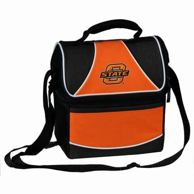 Oklahoma State Lunch Pail