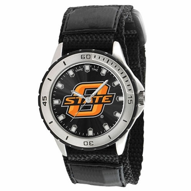 Oklahoma State Mens Veteran Watch