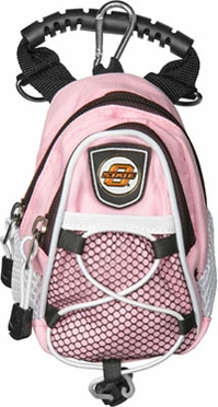 Oklahoma State Mini Sport Pack (Pink)